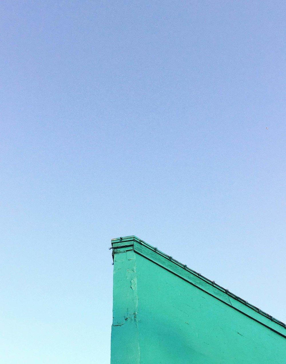 08-Gonzalez_Javier_Untitled.jpg