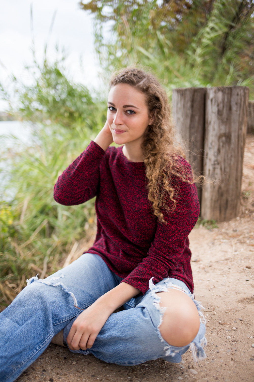 LaurenTrahan-20.jpg
