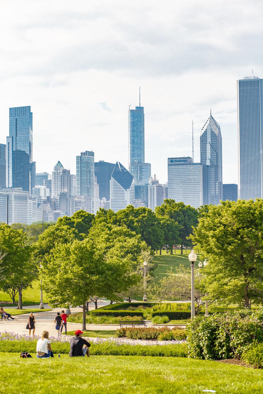 Chicago-64.jpg