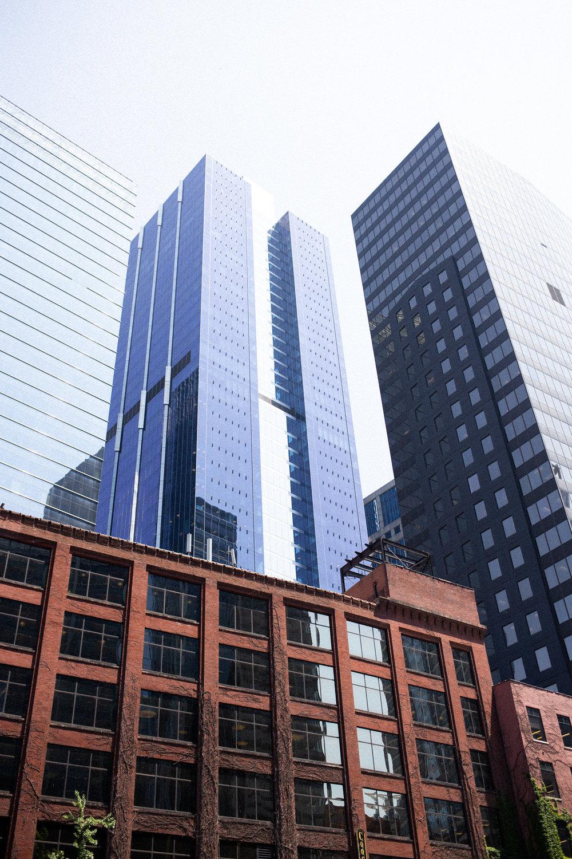 Chicago-84.jpg