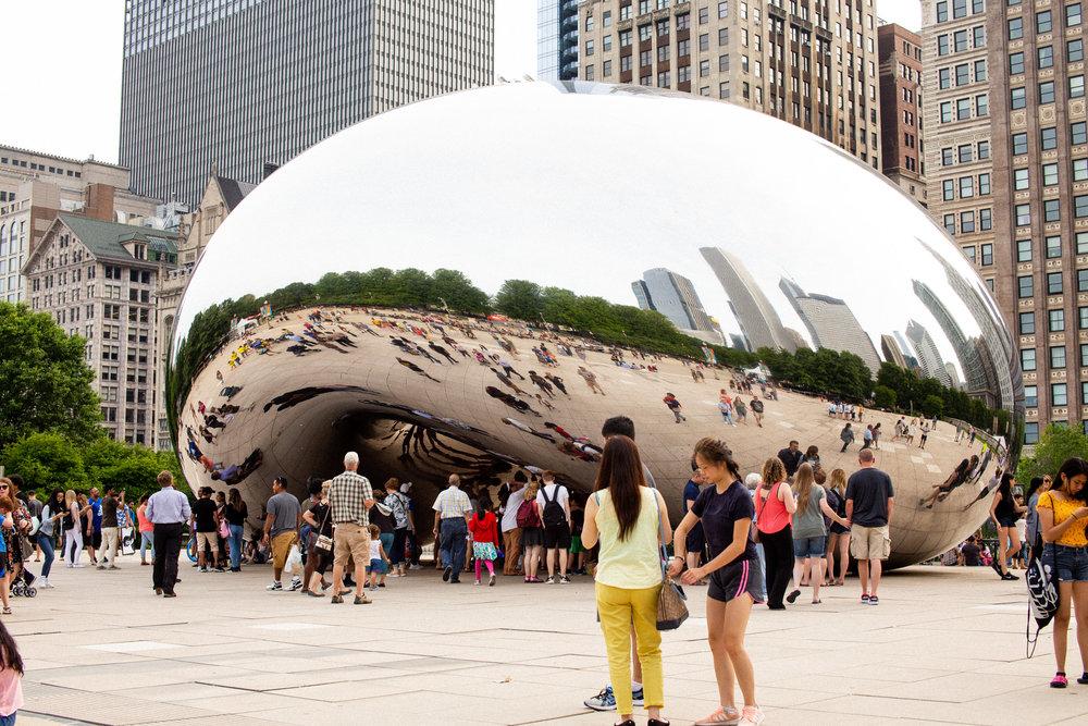 Chicago-101.jpg