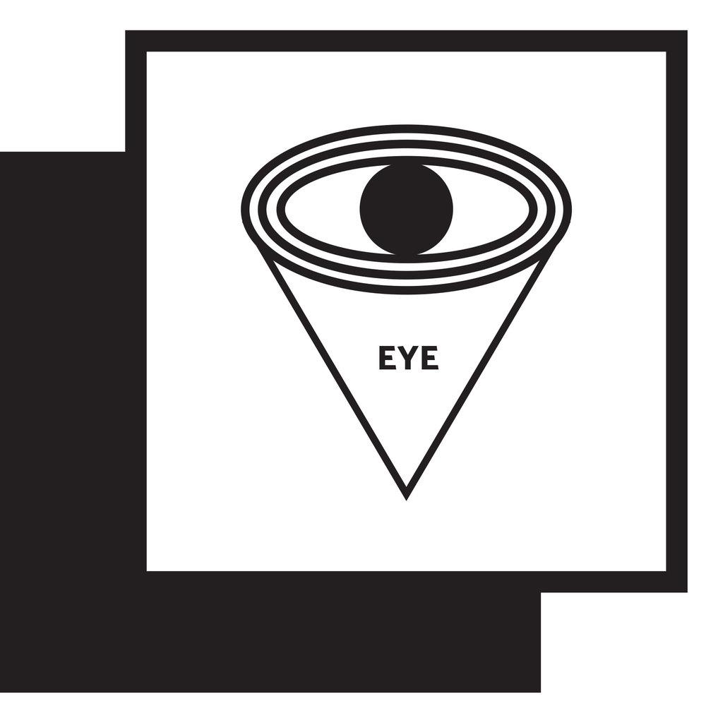3. Eye design