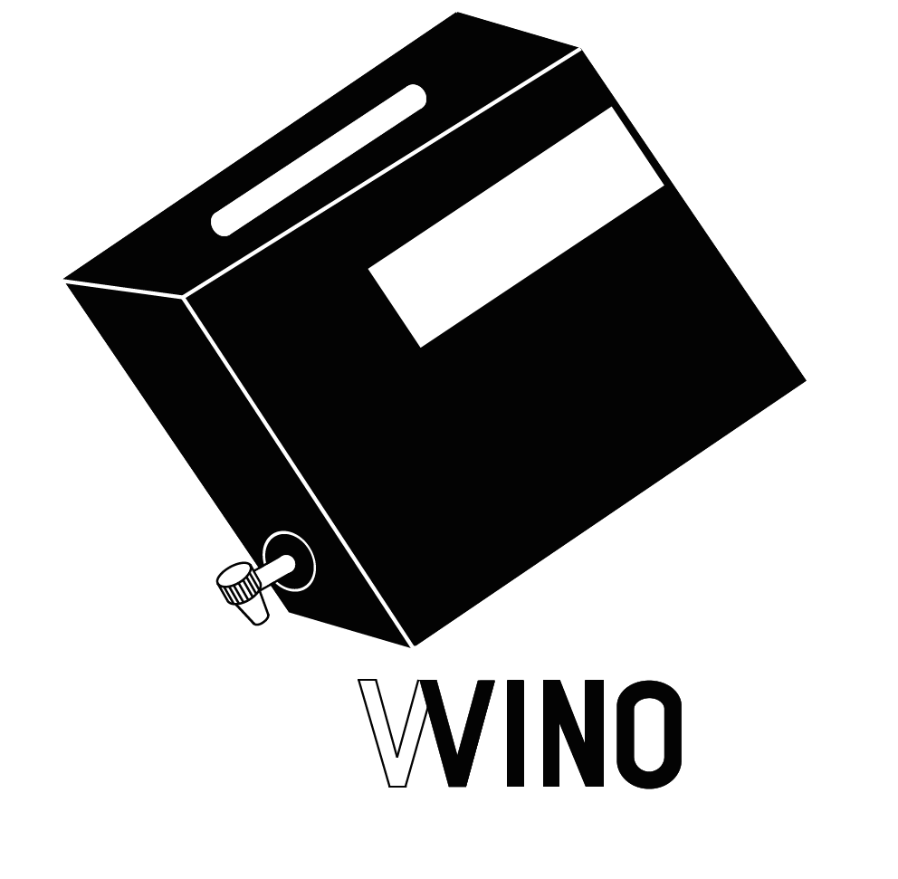 3. Wine/Wino design