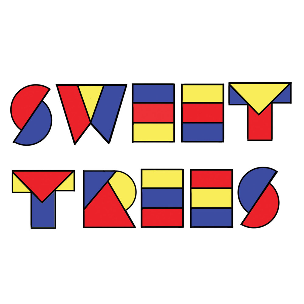 2. A play on my Street Trees Logo