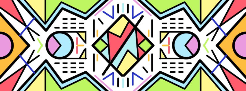 3. Random geometric fun
