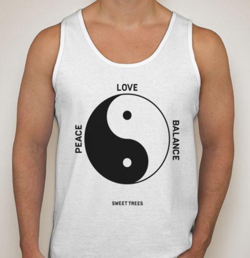 ST Yin Yang Tee White.jpg