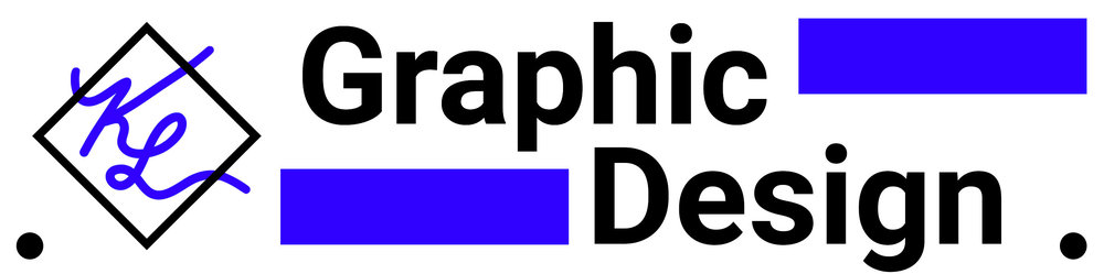 Design-Banner.jpg