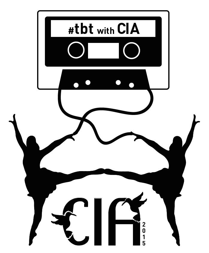 CIA TBT SHIRT.png