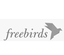 free birds.jpg
