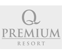 q resort.jpg