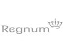 regnum.jpg