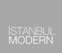 istanbul modern.jpg