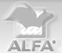alfa yayın grubu.jpg