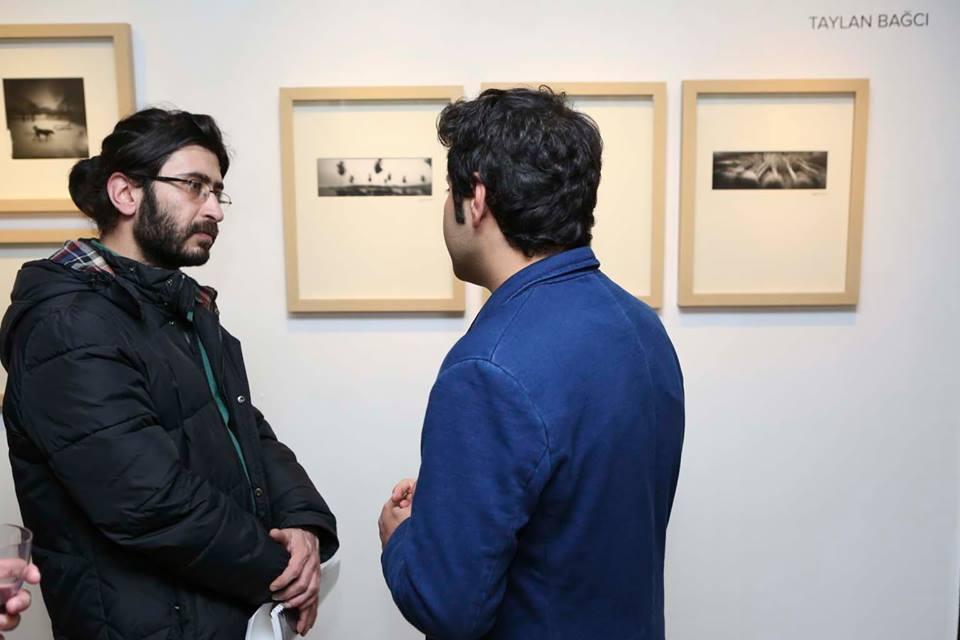 Bige-fotograf-Sergisi-atolyePera (3).jpg
