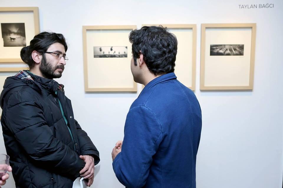Bige-fotograf-Sergisi-atolyePera (6).jpg
