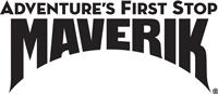 Logo_Maverik.jpg