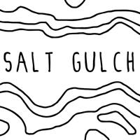 Logo_SaltGulch.jpg