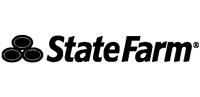 Logo_StateFarm.jpg