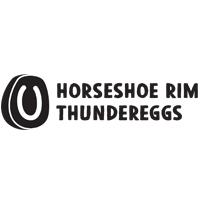 Logo_HSR.jpg