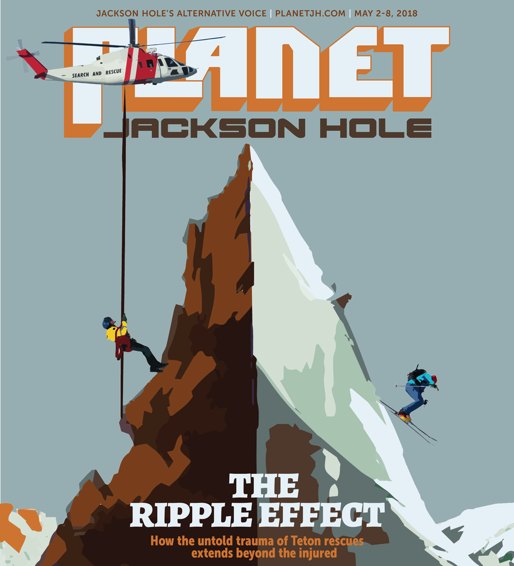 PJH_180502_Cover.png