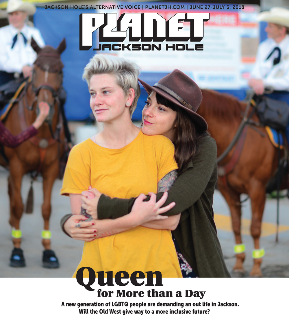 PJH_180627_Cover.png