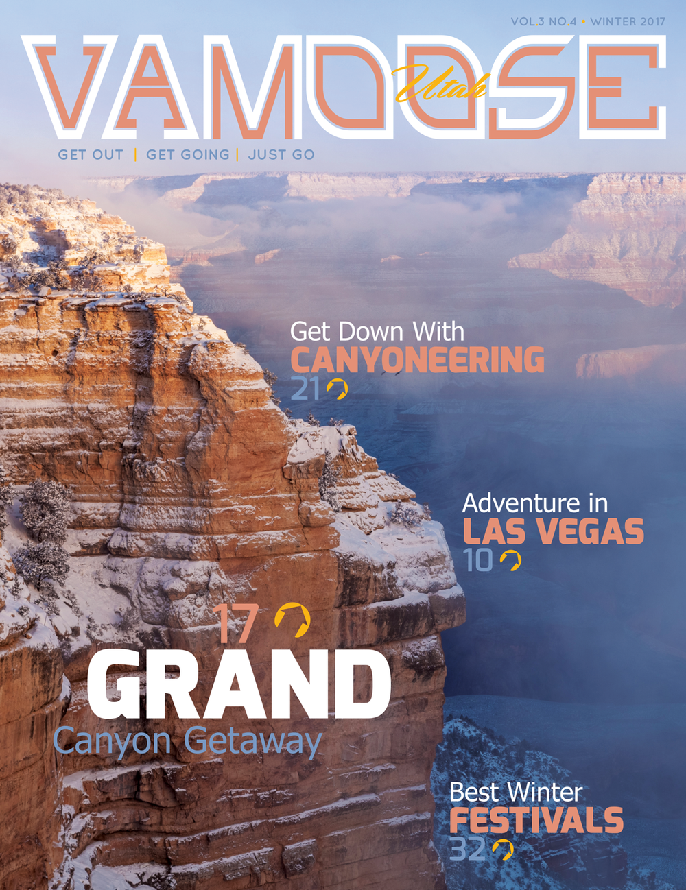 VAM_1711_Cover.png