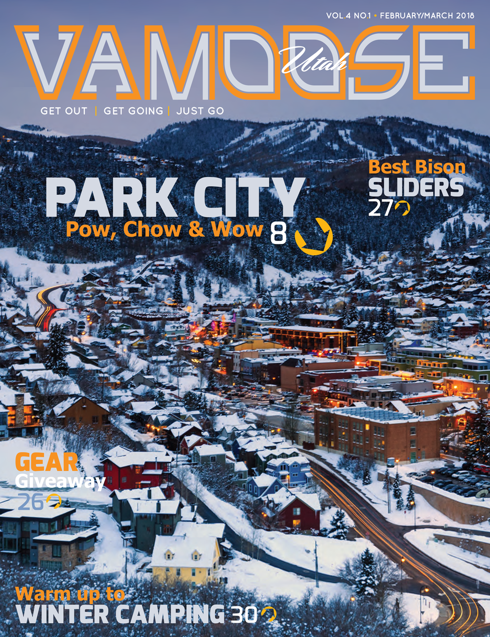 VAM_1802_Cover.png