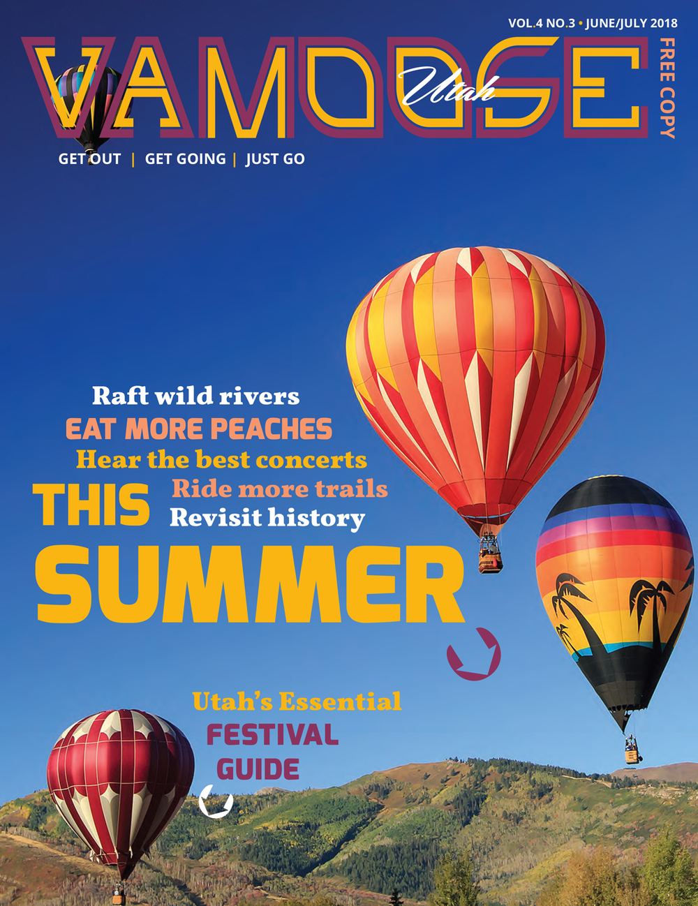 VAM_1806_Cover.png
