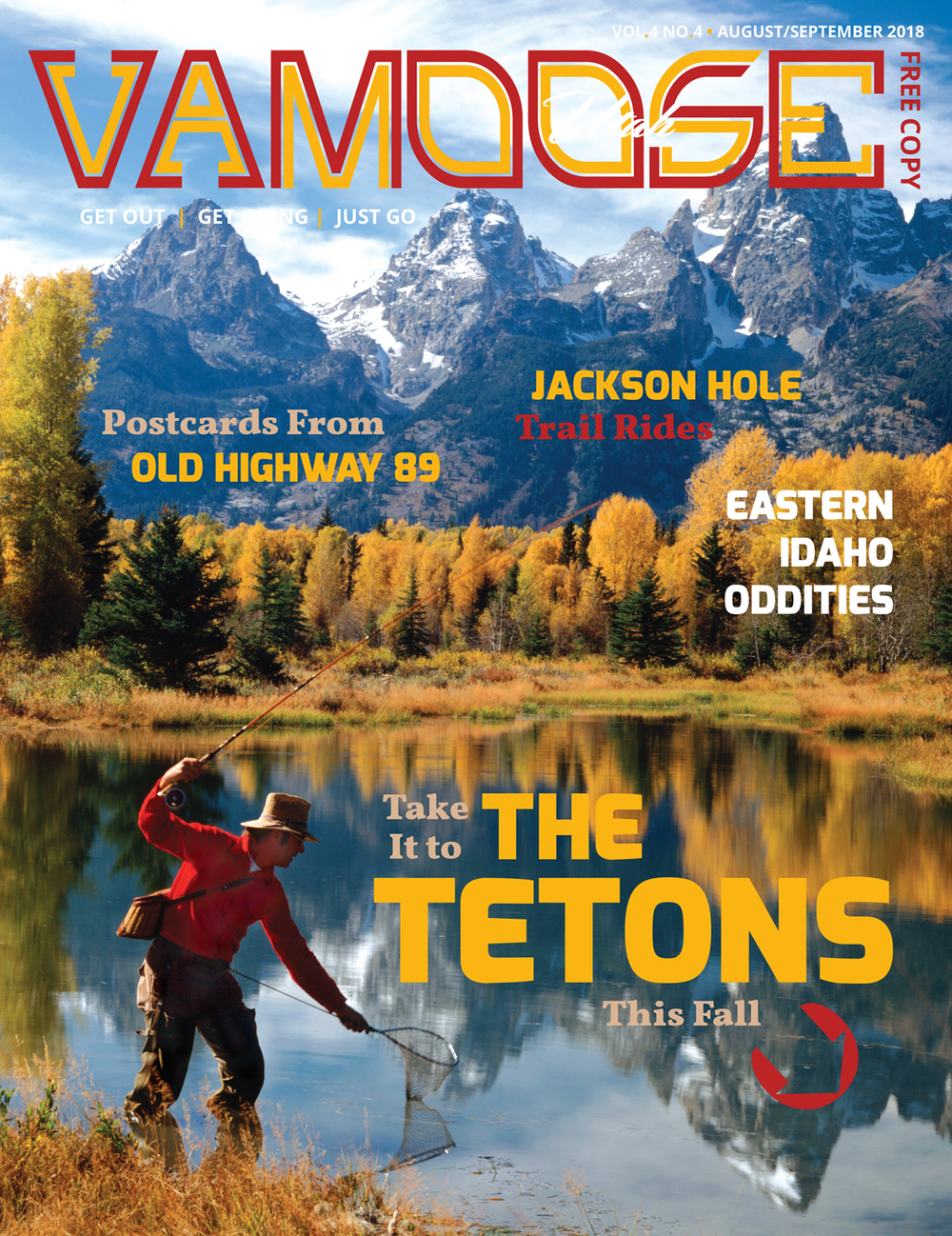 VAM_1808_Cover.png