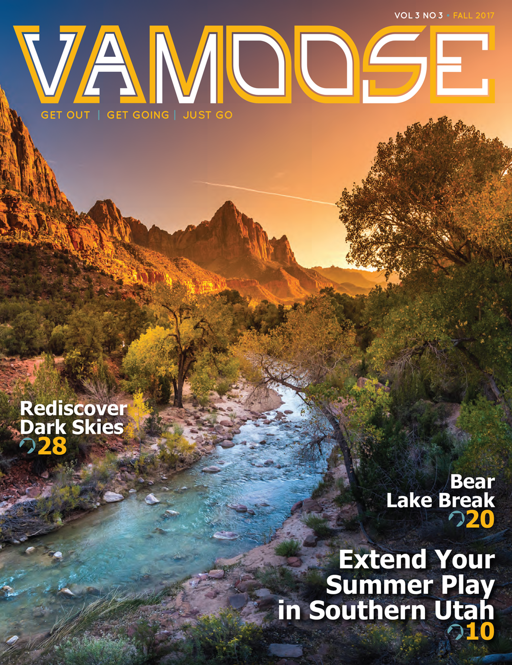 VAM_1708_Cover.png