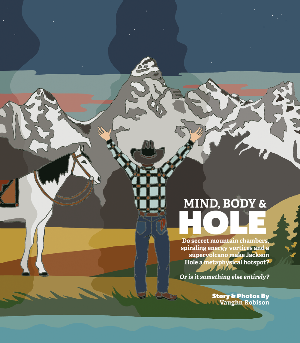 MindBodyHole_Intro.png