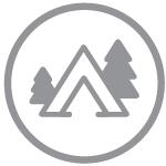 Cliquez ici pour consulter les sites de camping du coin.