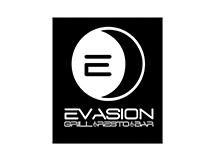 logos_resto copy_0004_image007.png.jpg