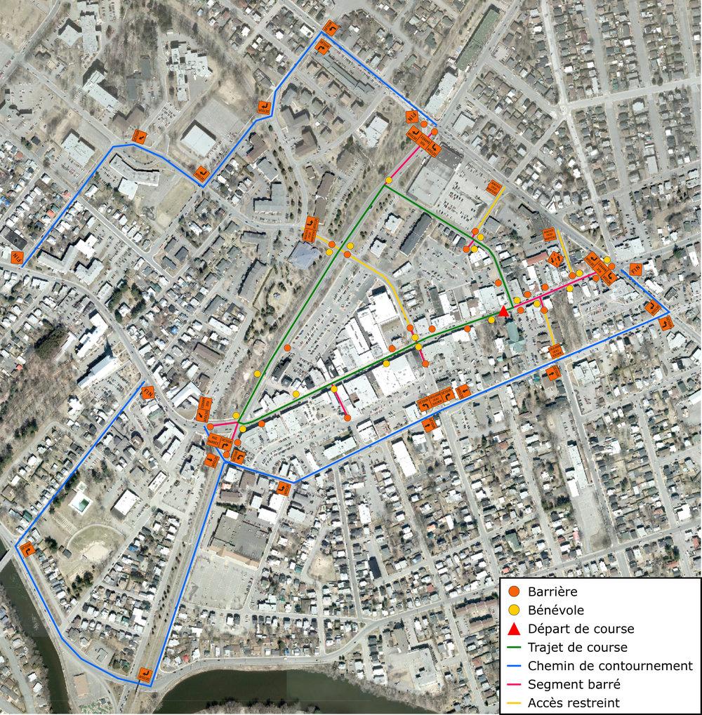 Parcours Québécois Critérium.jpg