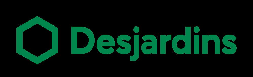 Logo_Desjardins_nouveau_vert.png