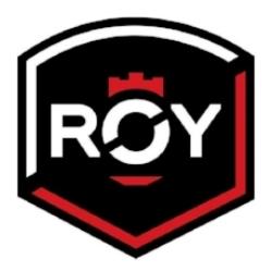 logo Roy.jpg