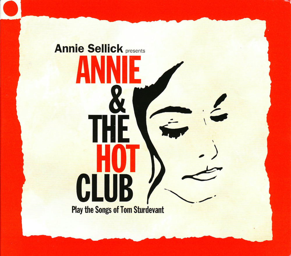 cover art hot club.jpg