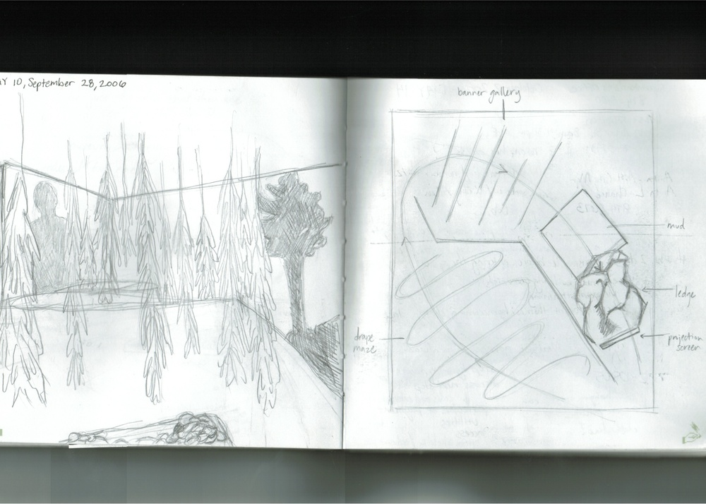 LH Sketch 3.jpg