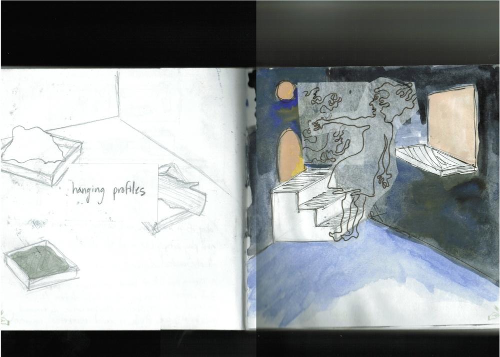 LH Sketch 1.jpg