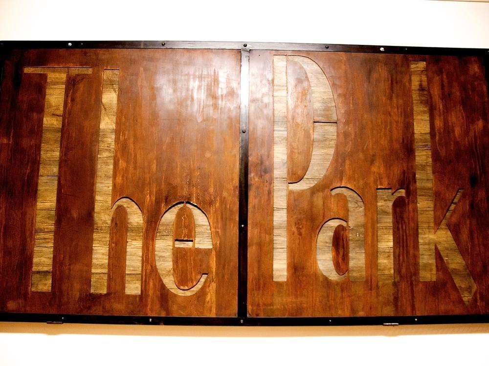 The Park-1.JPG