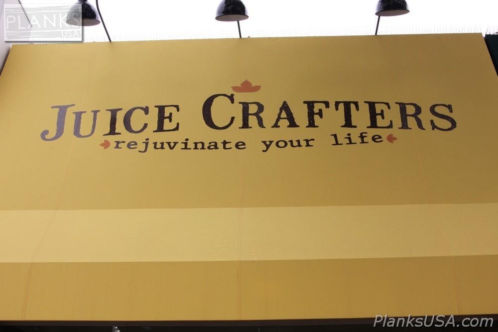 JuiceCrafters003.jpg