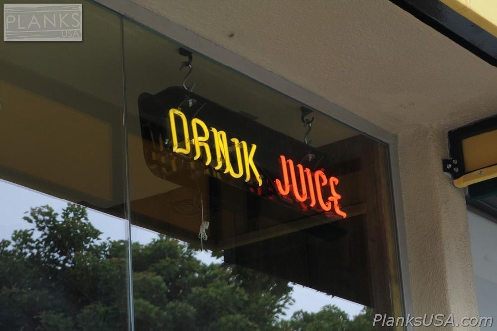 JuiceCrafters008.jpg