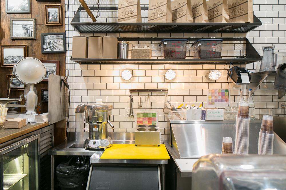 kitchen steel rack shelves.jpg