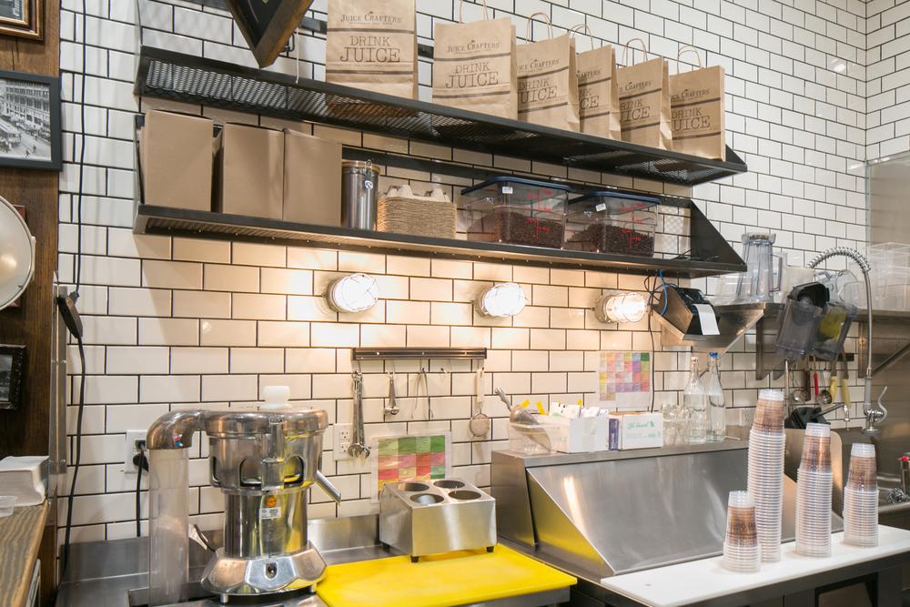Kitchen left side workstation.jpg