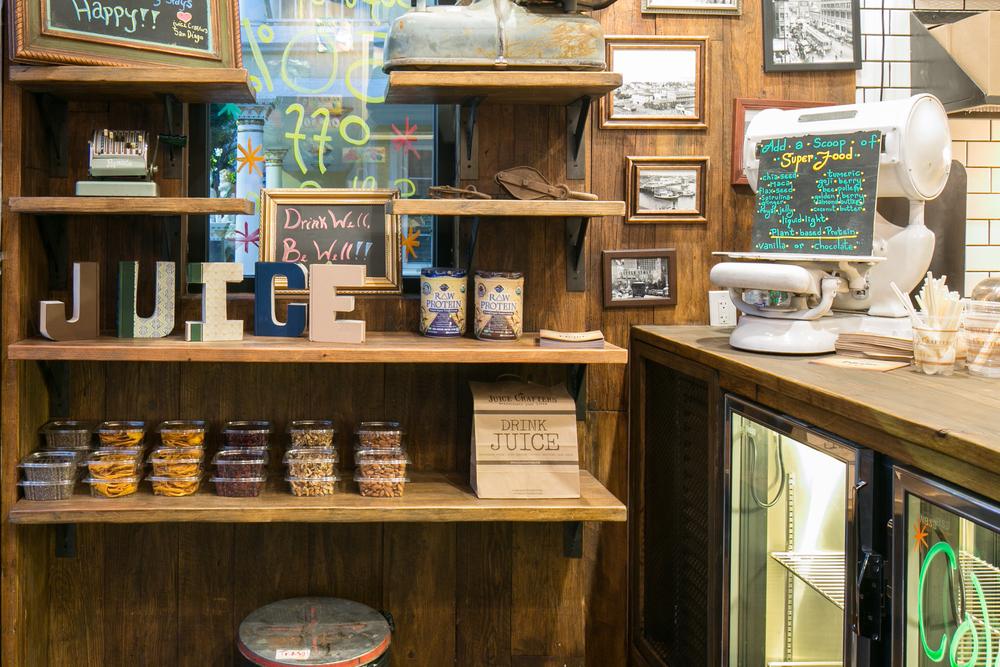 JUICE on shelves.jpg
