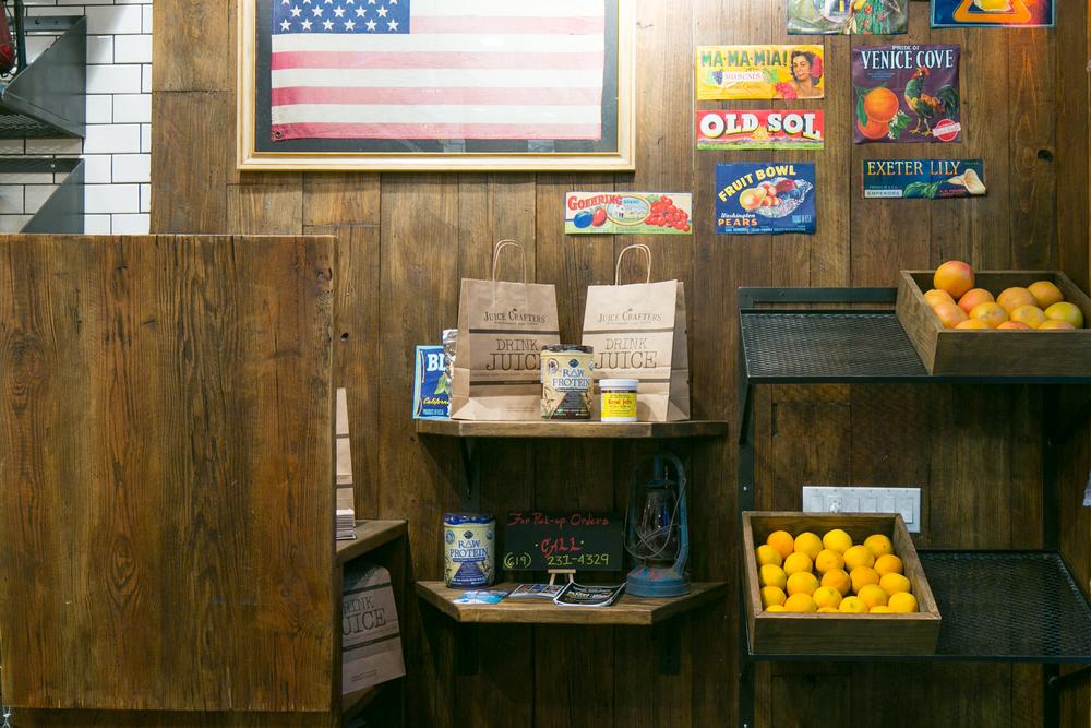 display wall with fruit.jpg