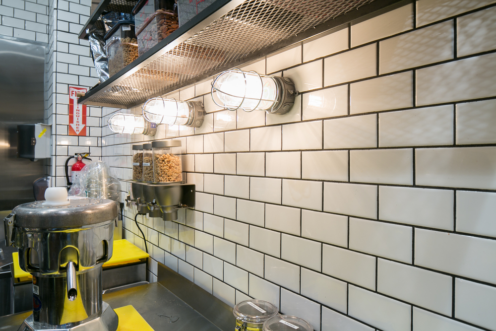 kitchen subway tile close-up.jpg