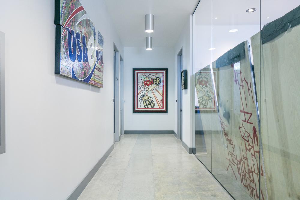 Epay short hall.jpg