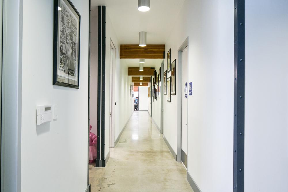 Epay hall with beams.jpg