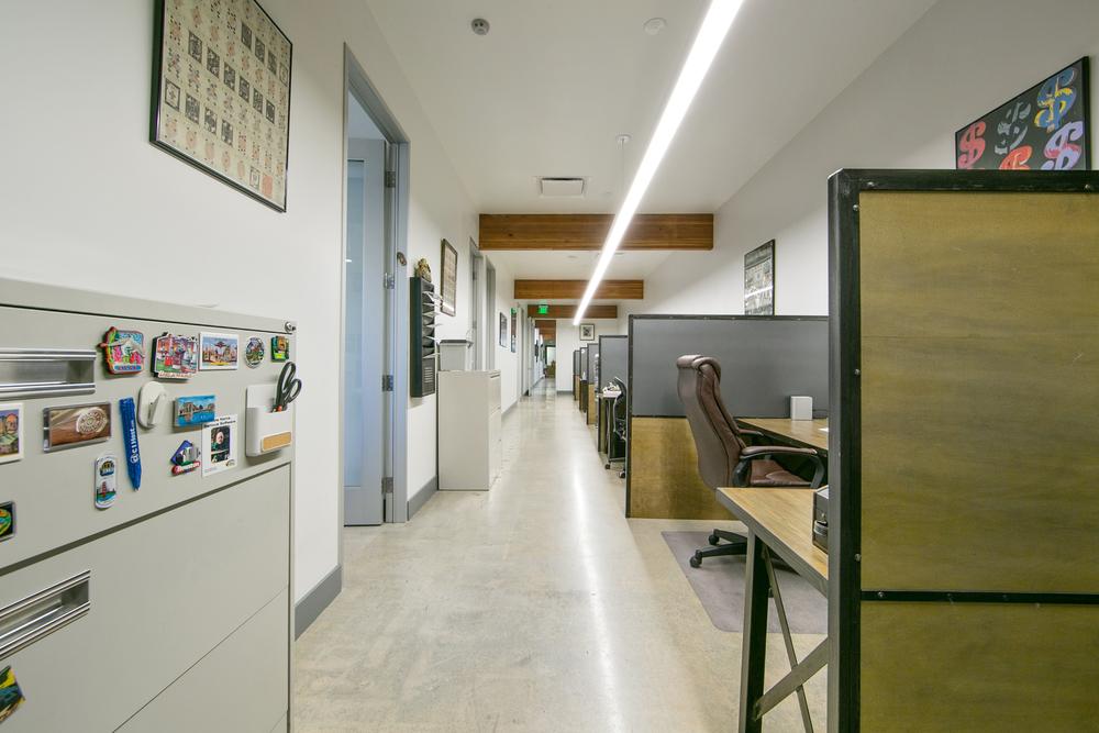 Epay light saber office.jpg